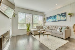 """Photo 9: 305 2288 WELCHER Avenue in Port Coquitlam: Central Pt Coquitlam Condo for sale in """"AMANTI"""" : MLS®# R2477865"""