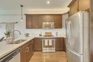 """Photo 4: 305 2288 WELCHER Avenue in Port Coquitlam: Central Pt Coquitlam Condo for sale in """"AMANTI"""" : MLS®# R2477865"""