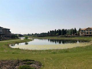 Photo 5: 2804 WHEATON Drive in Edmonton: Zone 56 Vacant Lot for sale : MLS®# E4207363