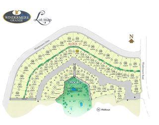 Photo 12: 2804 WHEATON Drive in Edmonton: Zone 56 Vacant Lot for sale : MLS®# E4207363