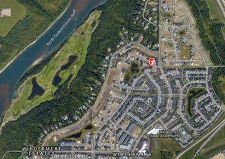 Photo 7: 2804 WHEATON Drive in Edmonton: Zone 56 Vacant Lot for sale : MLS®# E4207363