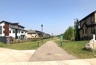 Photo 6: 2804 WHEATON Drive in Edmonton: Zone 56 Vacant Lot for sale : MLS®# E4207363