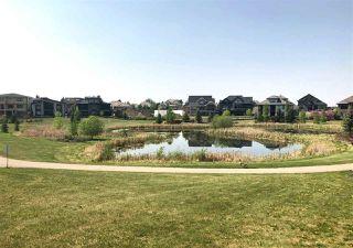 Photo 3: 2804 WHEATON Drive in Edmonton: Zone 56 Vacant Lot for sale : MLS®# E4207363