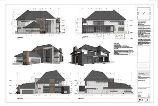 Photo 10: 2804 WHEATON Drive in Edmonton: Zone 56 Vacant Lot for sale : MLS®# E4207363