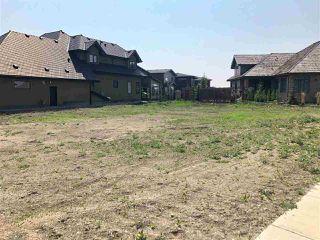 Photo 2: 2804 WHEATON Drive in Edmonton: Zone 56 Vacant Lot for sale : MLS®# E4207363