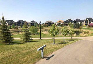 Photo 4: 2804 WHEATON Drive in Edmonton: Zone 56 Vacant Lot for sale : MLS®# E4207363