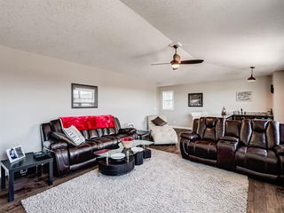 Photo 16: 220 HILLCREST Drive SW: Airdrie Detached for sale : MLS®# A1018720