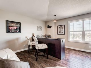 Photo 17: 220 HILLCREST Drive SW: Airdrie Detached for sale : MLS®# A1018720