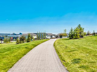 Photo 38: 220 HILLCREST Drive SW: Airdrie Detached for sale : MLS®# A1018720