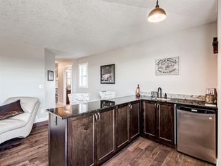 Photo 18: 220 HILLCREST Drive SW: Airdrie Detached for sale : MLS®# A1018720