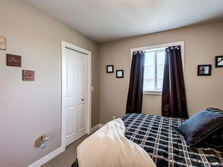 Photo 27: 220 HILLCREST Drive SW: Airdrie Detached for sale : MLS®# A1018720