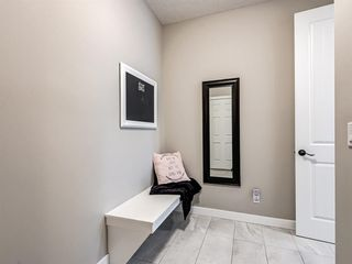Photo 13: 220 HILLCREST Drive SW: Airdrie Detached for sale : MLS®# A1018720