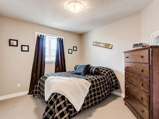 Photo 26: 220 HILLCREST Drive SW: Airdrie Detached for sale : MLS®# A1018720
