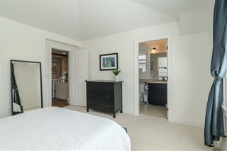 "Photo 20: 22961 BILLY BROWN Road in Langley: Fort Langley Condo for sale in ""BEDFORD LANDING"" : MLS®# R2482355"