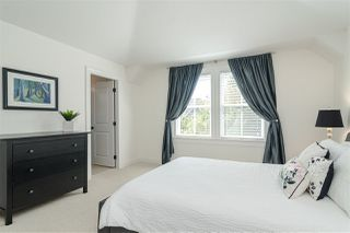 "Photo 19: 22961 BILLY BROWN Road in Langley: Fort Langley Condo for sale in ""BEDFORD LANDING"" : MLS®# R2482355"
