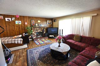 Photo 2: 1130 N 12TH Avenue in Williams Lake: Williams Lake - City House for sale (Williams Lake (Zone 27))  : MLS®# R2483824