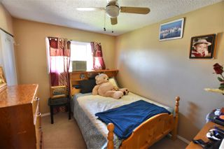 Photo 8: 1130 N 12TH Avenue in Williams Lake: Williams Lake - City House for sale (Williams Lake (Zone 27))  : MLS®# R2483824