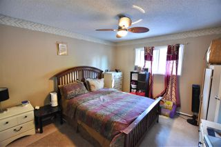 Photo 7: 1130 N 12TH Avenue in Williams Lake: Williams Lake - City House for sale (Williams Lake (Zone 27))  : MLS®# R2483824