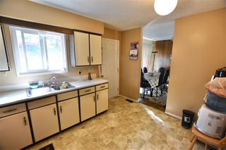 Photo 5: 1130 N 12TH Avenue in Williams Lake: Williams Lake - City House for sale (Williams Lake (Zone 27))  : MLS®# R2483824