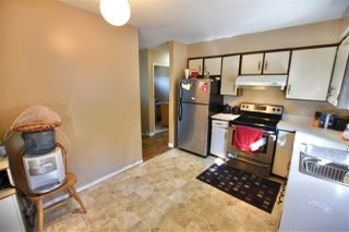 Photo 4: 1130 N 12TH Avenue in Williams Lake: Williams Lake - City House for sale (Williams Lake (Zone 27))  : MLS®# R2483824