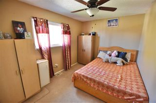 Photo 6: 1130 N 12TH Avenue in Williams Lake: Williams Lake - City House for sale (Williams Lake (Zone 27))  : MLS®# R2483824