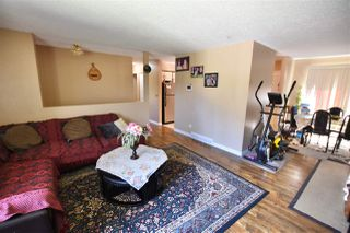 Photo 3: 1130 N 12TH Avenue in Williams Lake: Williams Lake - City House for sale (Williams Lake (Zone 27))  : MLS®# R2483824
