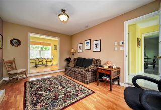Photo 6: 49 Virginia Drive in Hammonds Plains: 21-Kingswood, Haliburton Hills, Hammonds Pl. Residential for sale (Halifax-Dartmouth)  : MLS®# 202015267