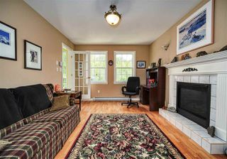 Photo 7: 49 Virginia Drive in Hammonds Plains: 21-Kingswood, Haliburton Hills, Hammonds Pl. Residential for sale (Halifax-Dartmouth)  : MLS®# 202015267