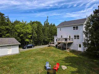 Photo 21: 49 Virginia Drive in Hammonds Plains: 21-Kingswood, Haliburton Hills, Hammonds Pl. Residential for sale (Halifax-Dartmouth)  : MLS®# 202015267