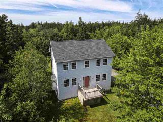 Photo 1: 49 Virginia Drive in Hammonds Plains: 21-Kingswood, Haliburton Hills, Hammonds Pl. Residential for sale (Halifax-Dartmouth)  : MLS®# 202015267