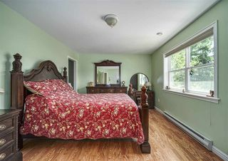 Photo 9: 49 Virginia Drive in Hammonds Plains: 21-Kingswood, Haliburton Hills, Hammonds Pl. Residential for sale (Halifax-Dartmouth)  : MLS®# 202015267