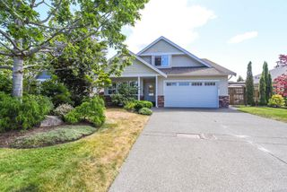 Photo 10: 1375 Zephyr Pl in : CV Comox (Town of) House for sale (Comox Valley)  : MLS®# 852275