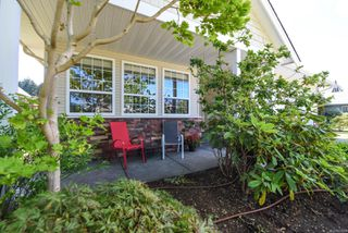 Photo 12: 1375 Zephyr Pl in : CV Comox (Town of) House for sale (Comox Valley)  : MLS®# 852275