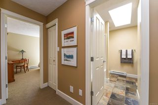 Photo 42: 1375 Zephyr Pl in : CV Comox (Town of) House for sale (Comox Valley)  : MLS®# 852275