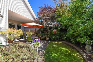 Photo 14: 1375 Zephyr Pl in : CV Comox (Town of) House for sale (Comox Valley)  : MLS®# 852275
