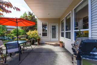 Photo 18: 1375 Zephyr Pl in : CV Comox (Town of) House for sale (Comox Valley)  : MLS®# 852275