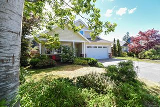 Photo 11: 1375 Zephyr Pl in : CV Comox (Town of) House for sale (Comox Valley)  : MLS®# 852275