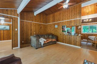 Photo 12: 601 Heriot Bay Rd in : Isl Quadra Island House for sale (Islands)  : MLS®# 854735