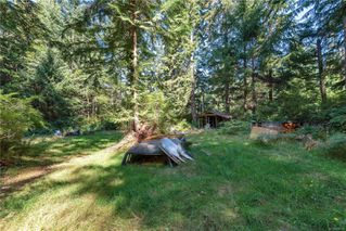 Photo 46: 601 Heriot Bay Rd in : Isl Quadra Island House for sale (Islands)  : MLS®# 854735