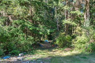 Photo 42: 601 Heriot Bay Rd in : Isl Quadra Island House for sale (Islands)  : MLS®# 854735
