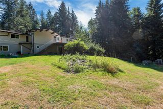 Photo 3: 601 Heriot Bay Rd in : Isl Quadra Island House for sale (Islands)  : MLS®# 854735