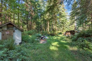 Photo 45: 601 Heriot Bay Rd in : Isl Quadra Island House for sale (Islands)  : MLS®# 854735
