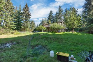 Photo 43: 601 Heriot Bay Rd in : Isl Quadra Island House for sale (Islands)  : MLS®# 854735