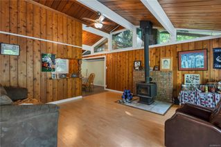 Photo 13: 601 Heriot Bay Rd in : Isl Quadra Island House for sale (Islands)  : MLS®# 854735