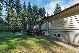 Photo 48: 601 Heriot Bay Rd in : Isl Quadra Island House for sale (Islands)  : MLS®# 854735