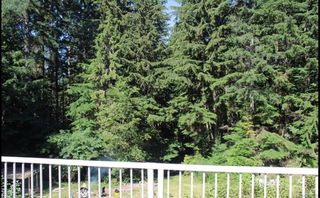 Photo 39: 601 Heriot Bay Rd in : Isl Quadra Island House for sale (Islands)  : MLS®# 854735