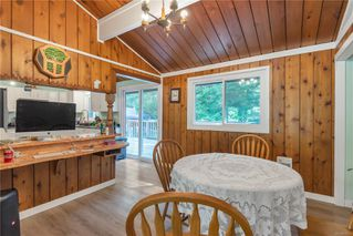 Photo 36: 601 Heriot Bay Rd in : Isl Quadra Island House for sale (Islands)  : MLS®# 854735