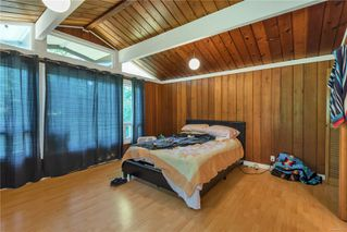 Photo 28: 601 Heriot Bay Rd in : Isl Quadra Island House for sale (Islands)  : MLS®# 854735