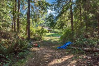 Photo 44: 601 Heriot Bay Rd in : Isl Quadra Island House for sale (Islands)  : MLS®# 854735