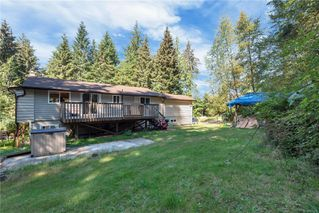 Photo 2: 601 Heriot Bay Rd in : Isl Quadra Island House for sale (Islands)  : MLS®# 854735